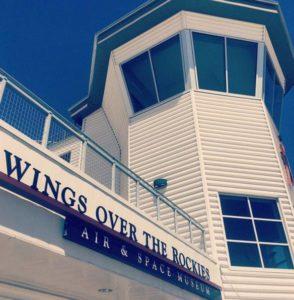 WingsOvertheRockiesCouponDeals-1