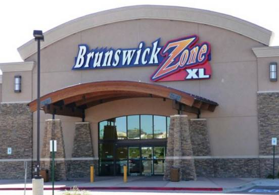 Brunswick Zone Coupons For Bowling Exercise Deals Brisbane